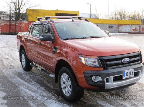 ford ranger 4 door reviews prices ratings with various photos