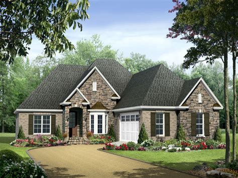 single story house plans with porches pictures one story house plans one story house plans with wrap