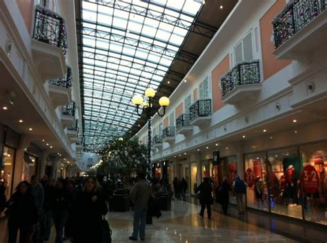 val d europe mall shopping mall shopping in marne la vall 233 e