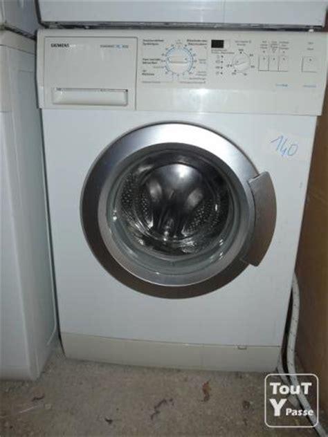 machine 224 laver s 233 che linge lave vaisselle 50 0473 636575