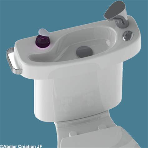 lave mains int 233 gr 233 aux toilettes petitefolie72 fait sa d 233 co