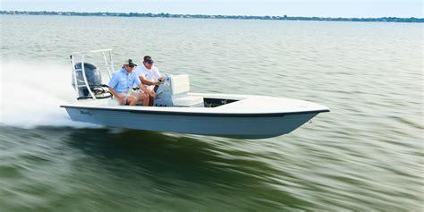 Maverick Boats Group by 18 Hpx V Maverick