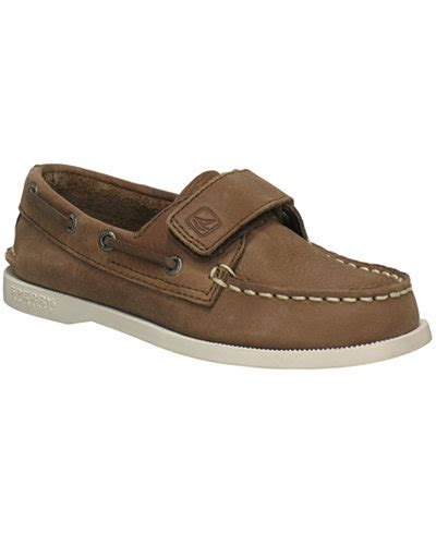 Little Boys Boat Shoes by Sperry Kids Shop For And Buy Sperry Kids Online