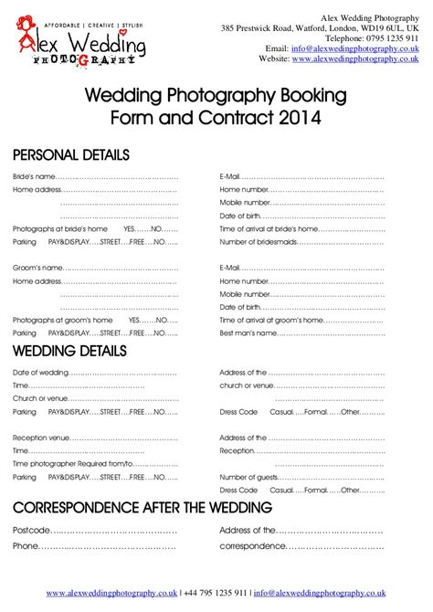 Wedding Photography Booking Form And Contract 2014. Wedding Facilities Red Deer. Wedding Supplies Dubai. Wedding Invitation Estimate Cost. Wedding On A Budget Youtube. Wedding Day Locations. Casual Wedding Dress For The Beach. Wedding Invitations Diy Stamp. Stamps For Wedding Invitations Usps