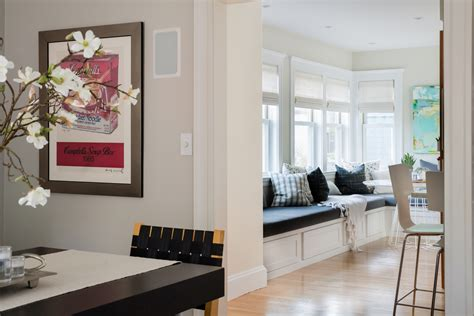 The Best Interior Designers In Boston