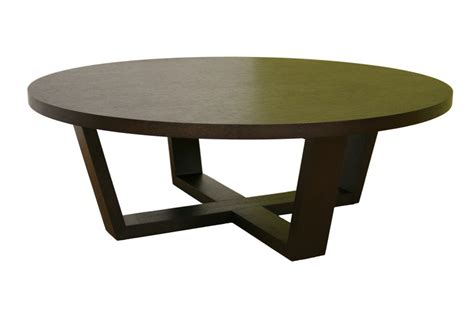 Small Round Pine Coffee Table Round Coffee Tables Wayfair. Furniture   RobertoBoat.com