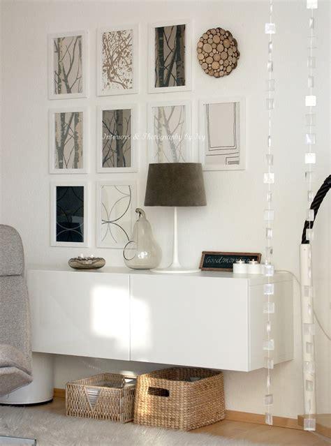 besta ikea white creative home interior designers