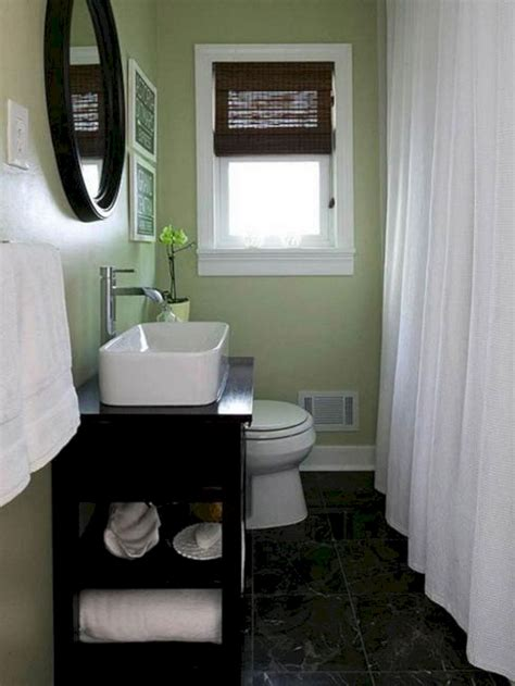 Small Bathroom Remodeling Ideas (small Bathroom Remodeling