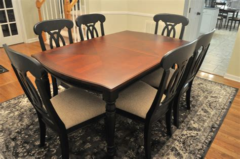 Best Ways To Clean Old Wood Furniture- Five Simple Ways Melbourne Antique Fair November 2017 How To Refinish Chairs Furniture Valuations Canberra Antiques In Cairo Egypt Country Sonoma Ca Mall Fl Fire Truck Show Portsmouth Ri Auto Museum Fairbanks