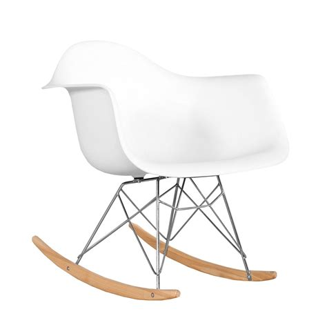 chaise 224 bascule tower arms chaises ic 244 nes du design rar