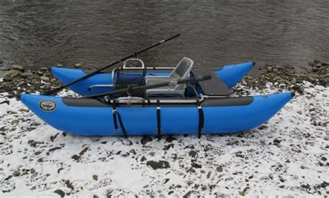 Inflatable Boats Kamloops by Catchercraft End Of The Year Specials The Outdoor Gear