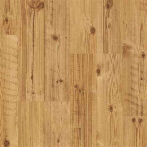 shop style selections 8 in w x 4 23 ft l heritage pine