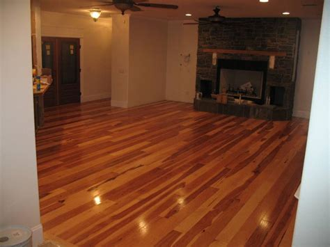 Wood Floor Maintenance Guide Home Bar Cabinets And Consoles Craftsman Style Kitchen Cabinet Hardware Ikea White Antique Medicine Glass Stereo Free Standing Bathroom Custom Wood San Diego Refinishing