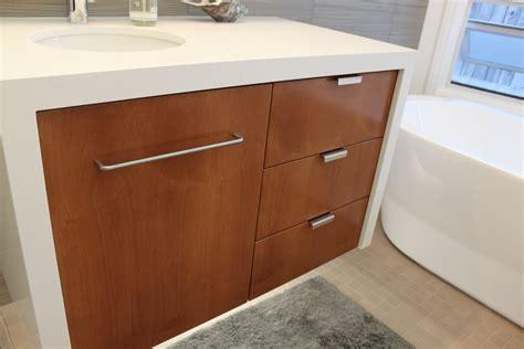 mid century cabinet hardware manicinthecity