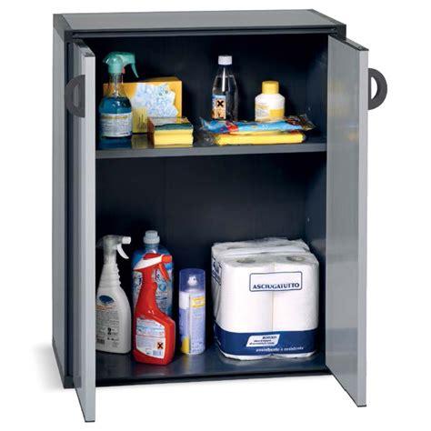 armoire basse 187 armoire basse resine dernier cabinet id 233 es pour la maison moderne