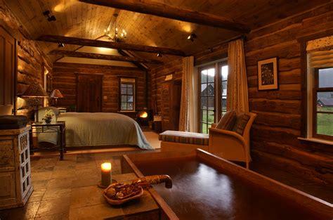 Small Wooden House Interior Design — Modern House Plan