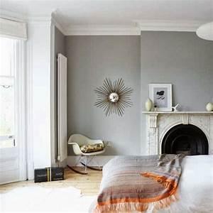 Wohnzimmer Wandfarbe Sand : wandfarbe hellgrau kamin im wohnzimmer zuk nftige projekte pinterest wandfarbe farben und ~ Markanthonyermac.com Haus und Dekorationen