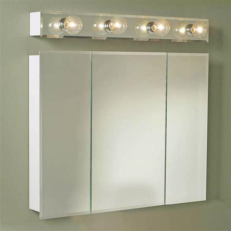 rona cabinet hardware bar cabinet