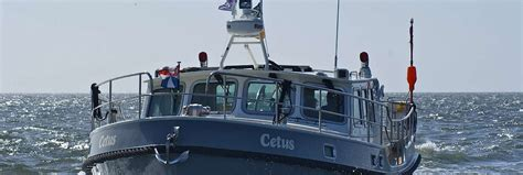 Motorboot Zeewaardig by Kuster Yachts Luxe Motorjachten I Zeewaardig En Betrouwbaar