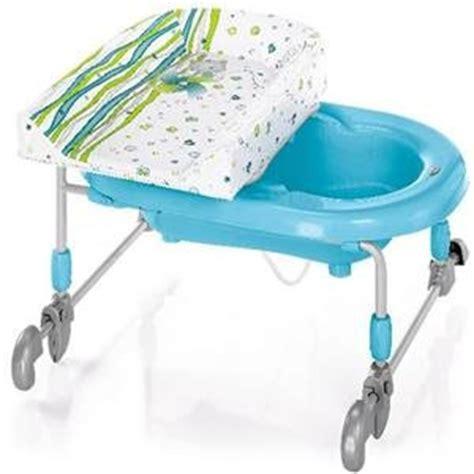 recherche baignoire b 233 b 233 se fixant sur la baignoire adultes pu 233 riculture forum grossesse b 233 b 233