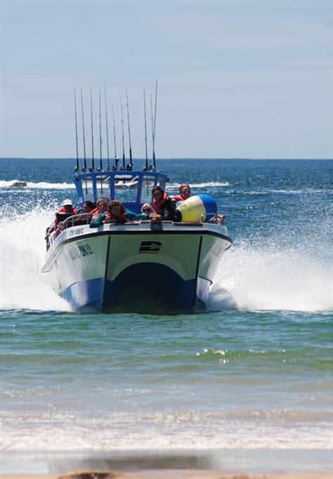Deep Sea Fishing Boats For Sale Za by Plettenberg Bay Fishing Charters Deep Sea Fishing