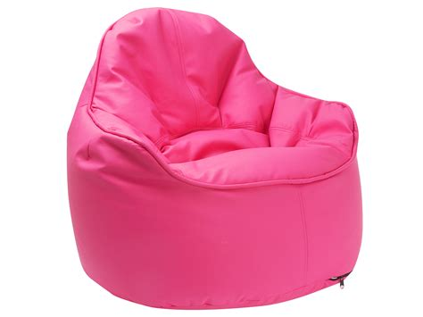 Best Bean Bag Chairs For Adults Ideas With Images Wall Decor For Home Bar Decorating Ideas On A Budget Target.com Floor Vases Furniture Denver Co Black Friday Gifts