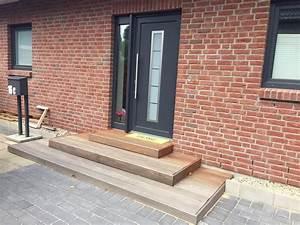 Haus Gestalten Online : ideal hauseingang gestalten treppe wm57 startupjobsfa ~ Markanthonyermac.com Haus und Dekorationen