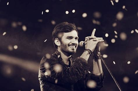 The Inspiring Story Of Gajendra Verma Will Leave You Star