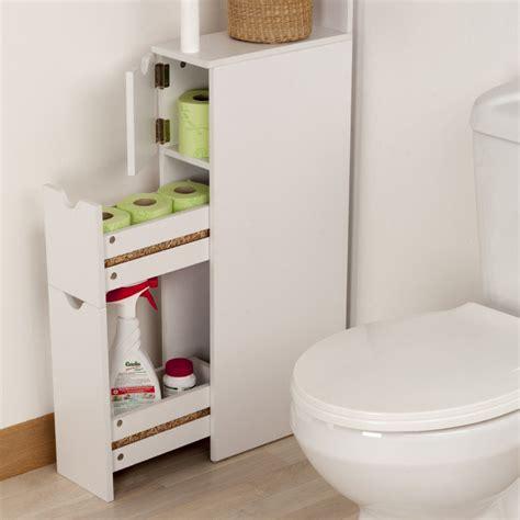 davaus net rangement salle de bain castorama avec des id 233 es int 233 ressantes pour la conception