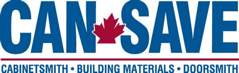 cansave home welcome to cansave supply and distributiion barrie