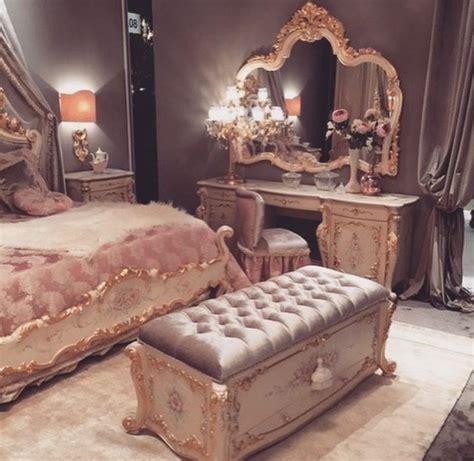 Best 25+ Hollywood Bedroom Ideas On Pinterest  Glam Room