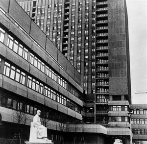 Dänisches Bettenhaus Berlin : f r devisen lie die ddr medikamente an patienten testen welt ~ Markanthonyermac.com Haus und Dekorationen