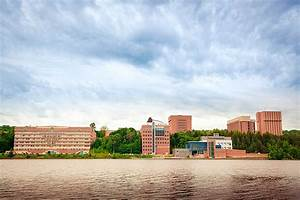 Campus of Michigan Technological University - Wikipedia