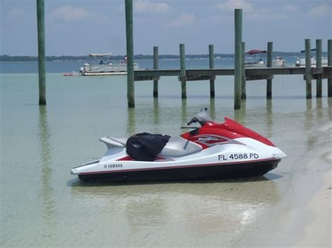 Panama City Beach Speed Boat Rentals by Holy Boat Get How Much Does A Pontoon Boat Cost