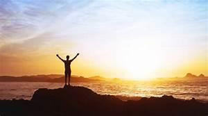160 frases de motivação para empreendedores - PEGN ...
