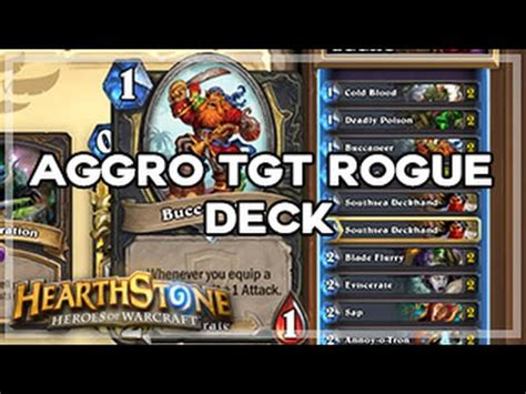 warrior deck hearthpwn 28 images thoughts on
