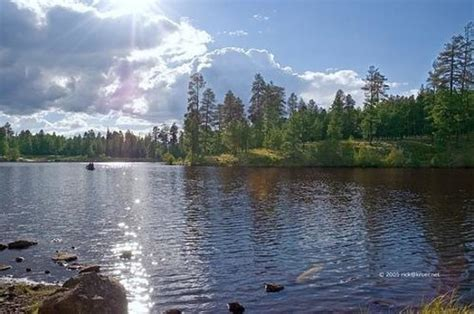 Cheap Boat Rentals In Big Bear Lake by 10 Best Pinetop Lakeside Cabins Cabin Rentals With