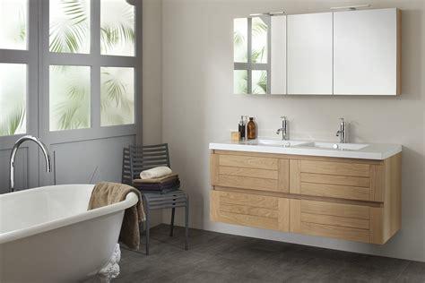 meuble sous vasque salle de bain ikea salle de bain id 233 es de d 233 coration de maison grwnqm7n8m