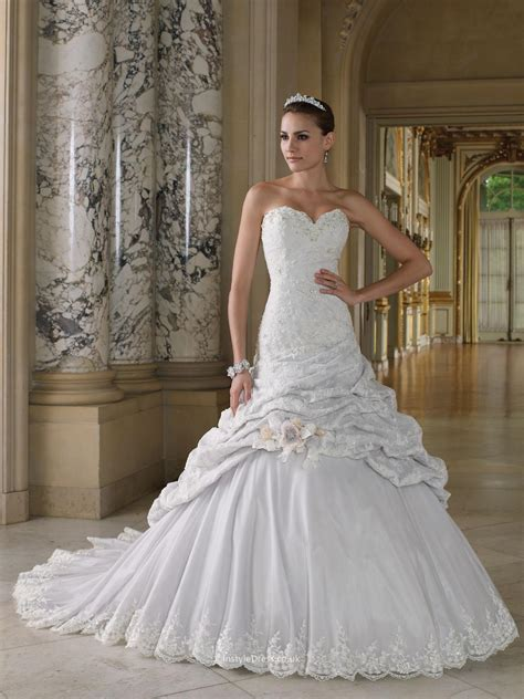 Taffeta Ball Gown Wedding Dress Uk With Strapless Beaded. Indian Wedding Dresses Hong Kong. Boho Wedding Dresses Colorado. Mermaid Wedding Dresses Under 200. Wedding Gowns Trumpet Style. Wedding Dresses Mermaid Lace. Wedding Dresses Ball Gown Sweetheart Neckline. Elegant Wedding Dresses Perth. Vintage Wedding Dresses With Long Sleeves