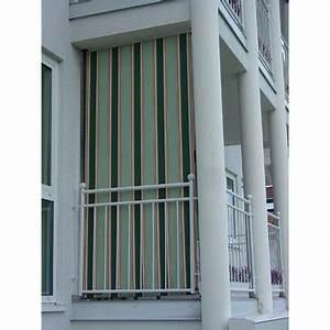 Balkon Sichtschutz Grün : balkon sichtschutz stoff sonstige preisvergleiche erfahrungsberichte und kauf bei nextag ~ Markanthonyermac.com Haus und Dekorationen