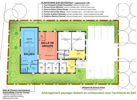 cabinets m 233 dicaux fr 233 d 233 ric bauer architecte