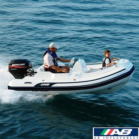 Inflatable Boat Dinghy by Inflatable Dinghy Boat Www Pixshark Images