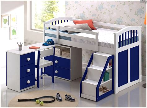 bobs furniture childrens bedroom 28 images bobs