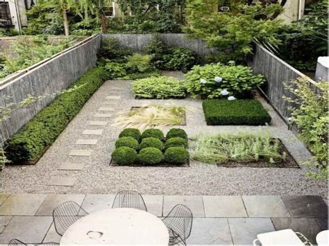 Pea Gravel Patio Designs by Pea Gravel Patio Ideas Cool Stuff To Buy