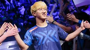 The MVP of the Inaugural Overwatch League Season Has Been ...