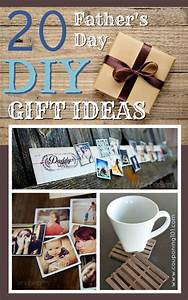 Diy Presents For Daddy - Diy (Do It Your Self)