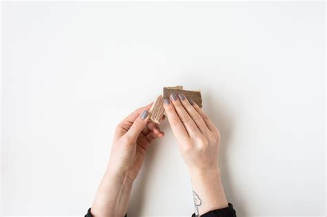 Diy Balsa Wood Ring Holders  Fall For Diy. Chocolate Gold Wedding Rings. Bridesmaid Engagement Rings. 1.31 Carat Engagement Rings. Engagement Designer Engagement Rings. Neelam Diamond Engagement Rings. Chunky Finger Engagement Rings. 6 Carat Wedding Rings. Golden Snitch Engagement Rings