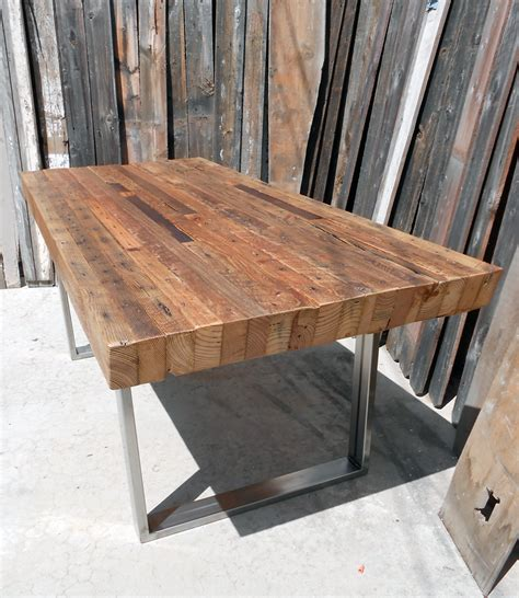 34 Incredbile Reclaimed Wood Dining Tables. Where To Buy Computer Desks. Duties And Responsibilities Of Receptionist Front Desk. Large Reception Desk. Contemporary Kitchen Table. Football Pool Table. Golden Ratio Massage Table. Small Computer Desk Ideas. Pier 1 Desk