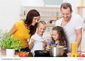 Wochenplan Haushalt Familie : familie kinder ~ Markanthonyermac.com Haus und Dekorationen