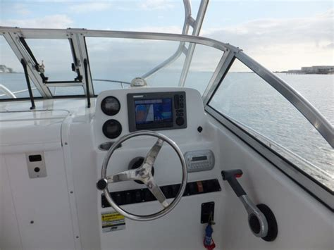 Sea Hunt Boat Owners Group by Sea Hunt Victory 225 Le Walkaround Sea Hunt Boats